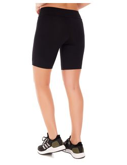short-training-essentials-3s-preto-gg-br6297--001egr-br6297--001egr-2