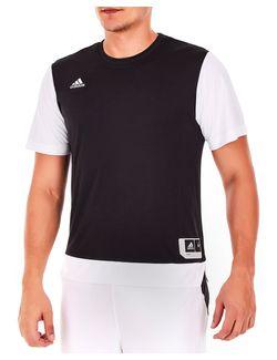 camiseta-teamstock-shoot-preto-gg-bs5021--001egr-bs5021--001egr-1