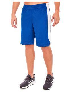 shorts-treino-reversivel-croyal-white-g-cd8684--001grd-cd8684--001grd-1