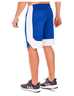 shorts-treino-reversivel-croyal-white-g-cd8684--001grd-cd8684--001grd-2
