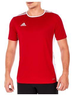 camisa-entrada-18-powred-white-g-cf1038--001grd-cf1038--001grd-1