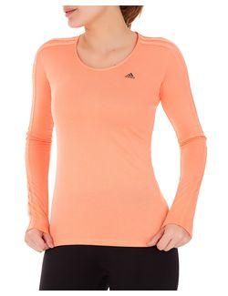 camiseta-3s-ls-chacor-chacor-black-g-cv3849--001grd-cv3849--001grd-1