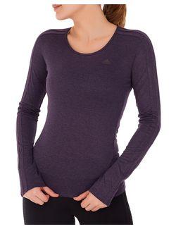 camiseta-3s-ls-trapur-trapur-blac-m-cv3850--001med-cv3850--001med-1
