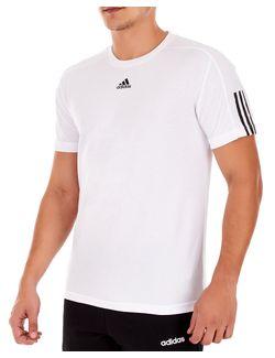 camiseta-m-id-stdm-3s-t-white-g-cy9890--001grd-cy9890--001grd-1