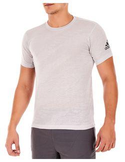 camiseta-freelift-aero-cloud-white-gg-cz5413--001egr-cz5413--001egr-1