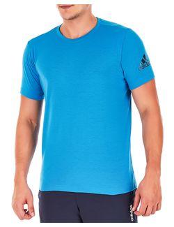 camiseta-freelift-prime-bright-blue-g-cz5416--001grd-cz5416--001grd-1