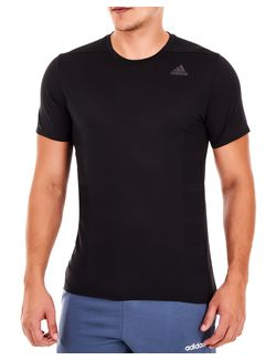 camiseta-supernova-tee-preto-gg-cz8725--001egr-cz8725--001egr-1
