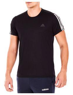 camiseta-run-3s-tee-m-preto-g-dm1665--001grd-dm1665--001grd-1