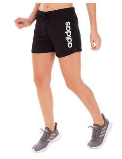 shorts-w-e-lin-short-black-g-dp2393--001grd-dp2393--001grd-1