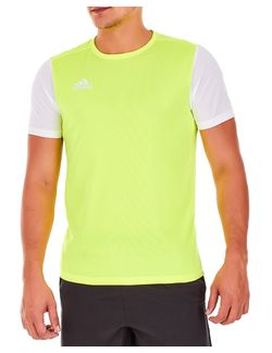 camisa-estro-19-jsy-solar-yellow-gg-dp3235--001egr-dp3235--001egr-1