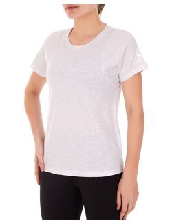 camiseta-w-id-wn-fr-t-ai-white-mgh-solid-grey-m-dp3914--001med-dp3914--001med-1