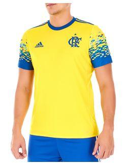 camisa-flamengo-iii-preto-gg-dq0865--001egr-dq0865--001egr-1