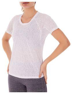 camiseta-cntmpry-tee-white-m-dq3142--001med-dq3142--001med-1