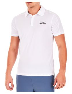 polo-d2m-ccool-polo-white-g-dt3049--001grd-dt3049--001grd-1