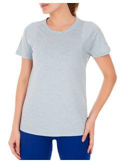 camiseta-w-id-wn-fr-t-ai-ash-grey-s18-legend-g-dt9345--001grd-dt9345--001grd-1