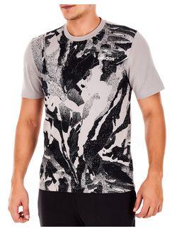 camiseta-ie-aop-tee-mgh-solid-grey-g-du0423--001grd-du0423--001grd-1