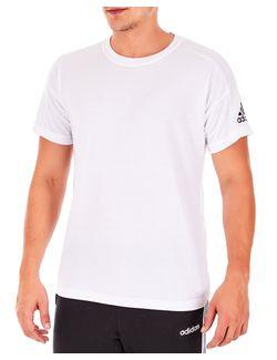 camiseta-id-stadium-tee-white-g-du1139--001grd-du1139--001grd-1