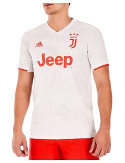 camisa-juve-a-jsy-core-white-gg-dw5461--001egr-dw5461--001egr-1