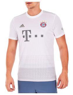 camisa-fcb-a-jsy-white-g-dw7406--001grd-dw7406--001grd-1