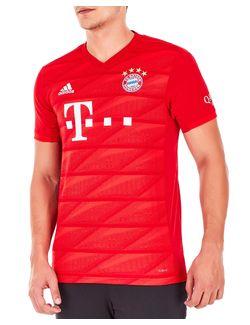 camisa-fcb-h-jsy-fcb-true-red-p-dw7410--001peq-dw7410--001peq-1