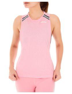 regata-rb-cotton-tank-true-pink-p-dw9926--001peq-dw9926--001peq-1
