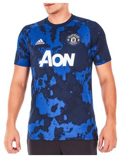 camisa-mufc-h-preshi--mystery-ink-f17-gg