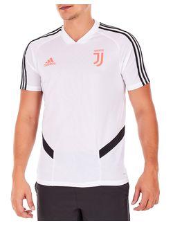 camisa-juve-tr-jsy--white-gg