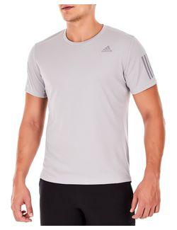 camiseta-own-the-run-tee--grey-two-f17-gg