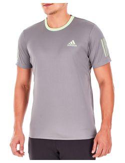 camiseta-club-3-str-tee--grey-three-f17-g