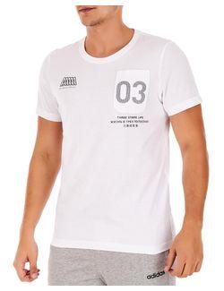 camiseta-mh-pocket-tee--white-gg