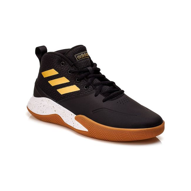tenis-ownthegame--core-black-38