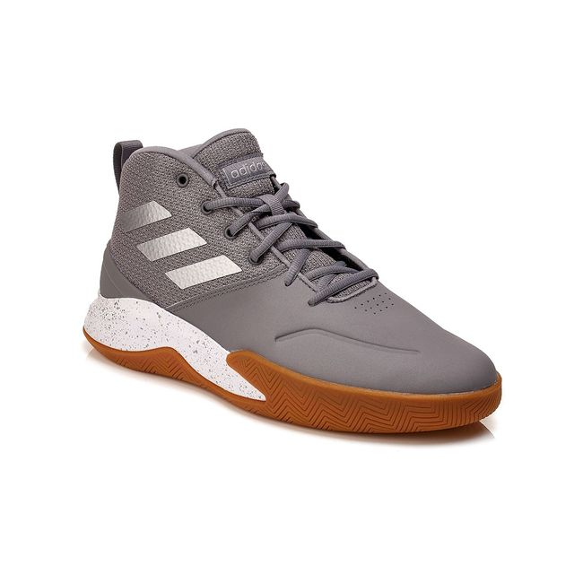 tenis-ownthegame--grey-three-f17-39