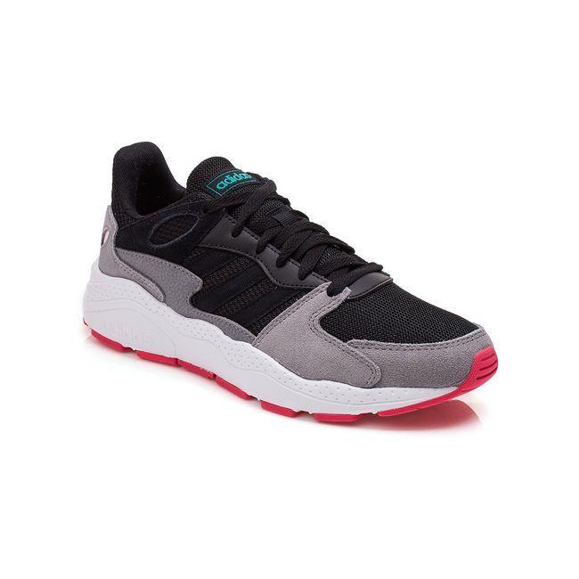 tenis-crazychaos--core-black-34
