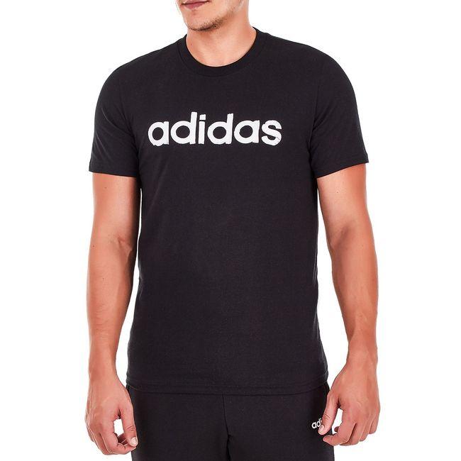 camiseta-m-grfx-lnr-t-3--black-gg