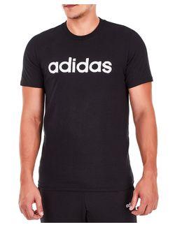 camiseta-m-grfx-lnr-t-3--black-g