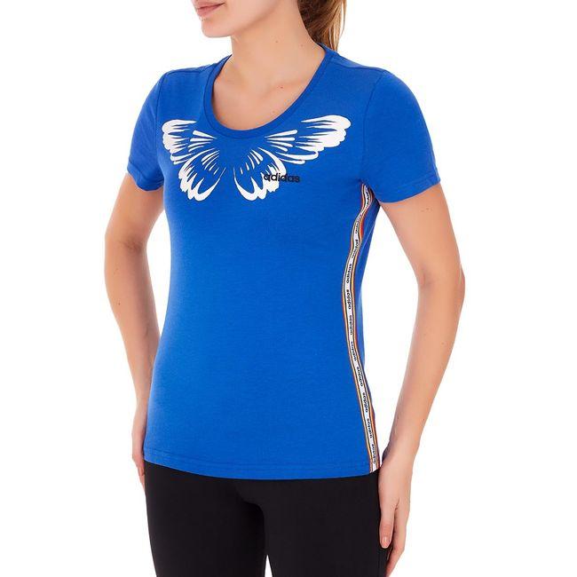 camiseta-w-farm-p--blue-g