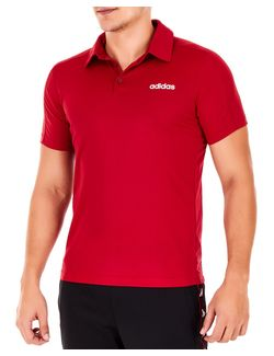 polo-d2m-ccool--active-maroon-gg