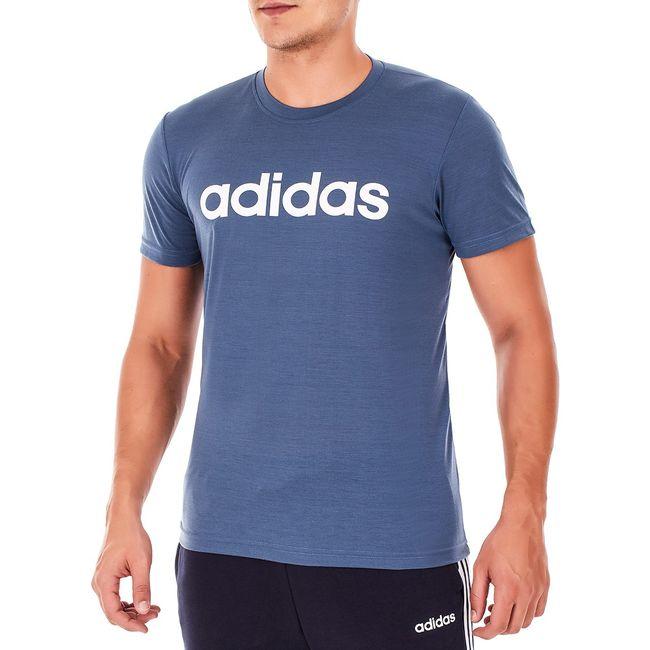 camiseta-m-d2m-clmlt-slg--tech-ink-gg