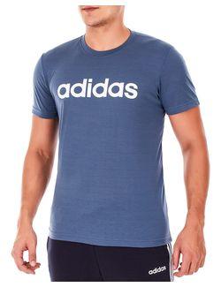 camiseta-m-d2m-clmlt-slg--tech-ink-g