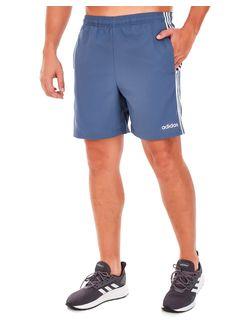 shorts-e-3s-chelsea--tech-ink-gg