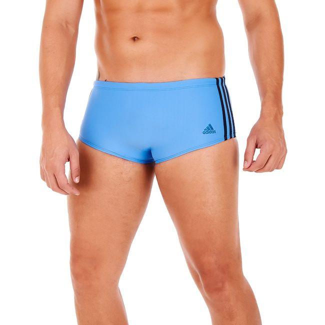 sunga-3s-wide--true-blue-gg