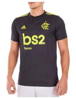 camisa-crf-3-jsy--carbon-g