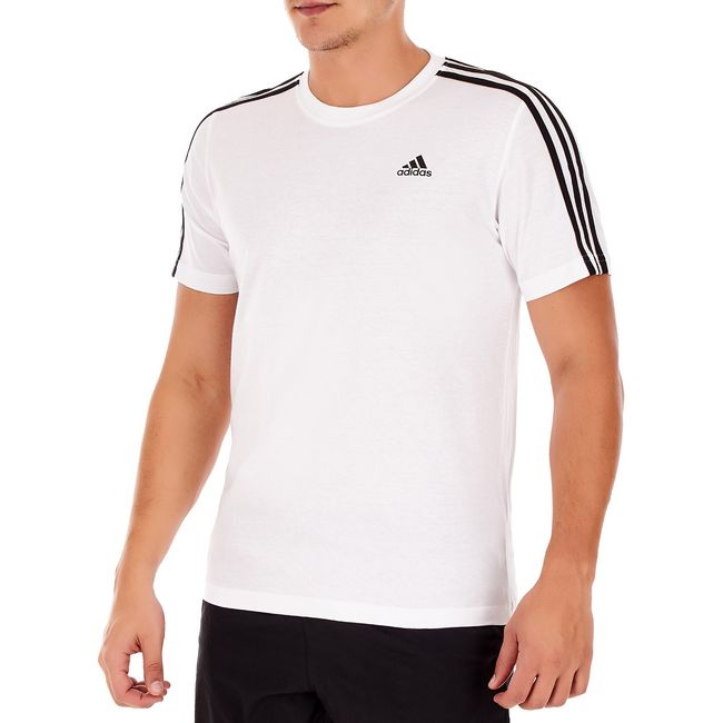 camiseta-mc-ess-3s-tee--white-gg