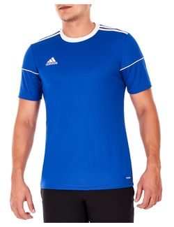 camisa-squad-17-jsy-ss--boblue-white-m