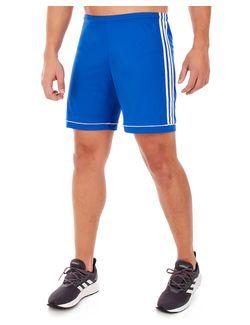 shorts-squad-17--boblue-white-gg