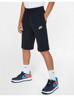 shorts-b-nsw-sort-jsy-aa-black-white-pp-805450--011ppq-805450--011ppq-1