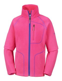 jaqueta-fast-trek-ii-full-zip-punch-pink-xpp-wy6779--638xpp-wy6779--638xpp-1