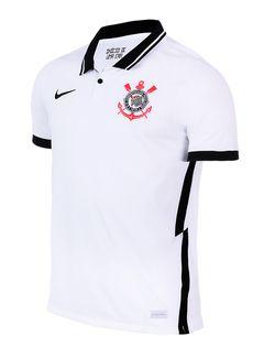 camiseta-manga-curta-sccp-m-nk-brt-white-black-black-eeg-cd4250--100eeg-cd4250--100eeg-1