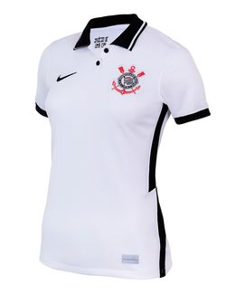 camiseta-manga-curta-sccp-w-nk-brt-white-black-black-gg-cd4412--100egr-cd4412--100egr-1