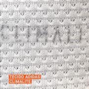 Tecido-Climalite